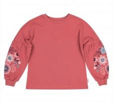 ФБ778, футболка, інтерлок