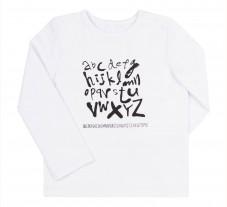 ФБ875, футболка, супрем