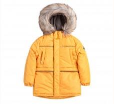 КТ235, куртка, плащівка